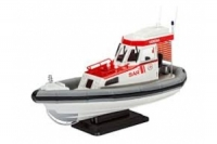Revell, Search & Rescue Daughter-Boat, 1:72