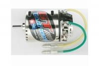 Tamiya UGT- Tuned Motor (24T)