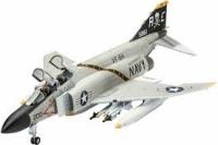 F-4J Phantom II, 1:72
