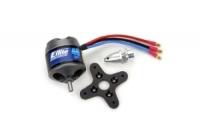 E-Flite Brushless Motor Power 46 Brushless Outrunner