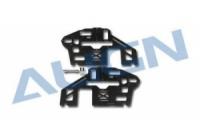 T-Rex Chassis-Set CF 1.6 mm T-REX 500