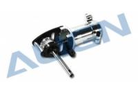 T-Rex Heckrotorgetriebe-Set Metall T-REX 500