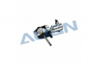 T-Rex Heckrotorgetriebe-Set Metall T-REX 500_1