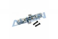 T-Rex Heckrotorb.Halter-Set Metall T-REX 500_1