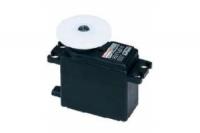 Graupner DES 678 BB MG, Digital, Metallgetriebe