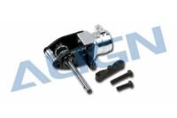 T-REX Heckrotorgetriebe-Set Metall T-REX 250