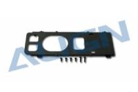 T-REX Bodenplatte T-REX 250