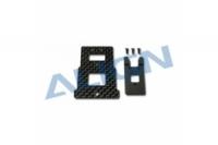 T-REX Akkuplatten-Set T-REX 250