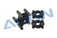 T-REX-Heckrotorgetriebe-Set T-REX 250