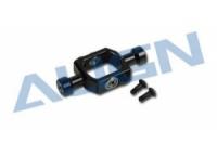 T-REX Paddels.Wippen-Set Metall T-REX450PRO
