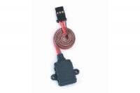 Graupner Vario Modul für HoTT-Fernsteuerungen