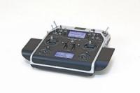 Graupner MC-20 Fernsteuerung HoTT 2.4 GHz 12 Kanal