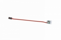 Graupner Voltage Module für HoTT-Fernsteuerungen