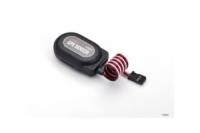 Robbe GPS-Multi-Sensor