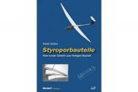 Styroporbauteile