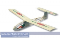 Aeronaut Pino