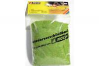Streumaterial Frühlingswiesen-Gras, 100g