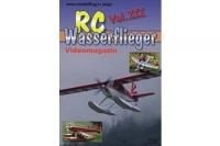 RC Wasserflieger Vol. 3