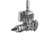 DLE-20 2-Takt Benzinmotor 20ccm