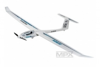 Multiplex Heron RR