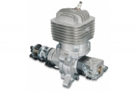 DLE-61 2-Takt Benzinmotor 60ccm