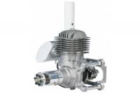 DLE-85 2-Takt Benzinmotor 85ccm