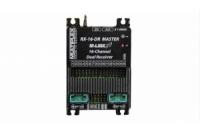 Multiplex 2,4 GHz Empfänger RX-16-DR pro Master