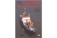 Schiffsmodellbau I