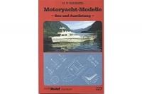 Motoryacht-Modelle