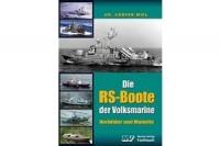 Die RS-Boote der Volksmarine