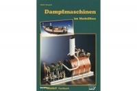 Dampfmaschinen im Modellbau