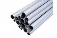Aluminiumrohr 7.0mm x 6.2mm x 1000mm