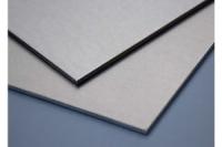 Aluminium Blech 0.2mm x 500mm x 250mm