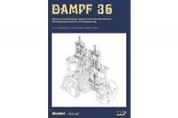 Dampf 36