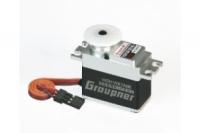 Graupner HCM 860 BB, MG