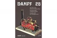 Dampf 28