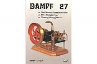 Dampf 27