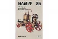 Dampf 26