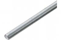 Stahl Gewindestange M2 x 1000 mm