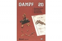 Dampf 20