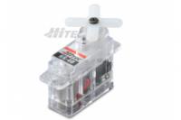 Hitec HS-40