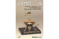 Dampf 19
