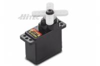 Hitec HS-5070MH