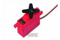 Multiplex Servo Tiny-S (UNI)