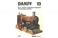 Dampf 10