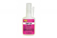 ZAP-A-GAP Sekundenkleben dünnflüssig (pink)