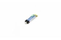E-Flite Akku LiPo, 3,7 V 150 mAh, 45C
