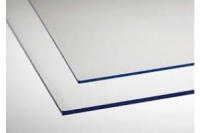 Aeronaut Vivak-Platte, 2 x 330 x 470 mm