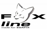 FOXline Sandwichplatte weiss 3x700x1000mm