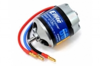 E-Flite Brushless Motor Power 60 Brushless Outrunner, 470 kV